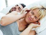 Horkolás: lehet, hogy éjszakai légzéskimaradás okozza! - Miért veszélyes az alvási apnoé? Tünetei, kezelése, szövődményei
