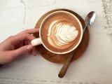 Így hat a kávé a szív és az érrendszer egészségére - Több mint 8 ezer kávéfogyasztót vizsgáltak, ez lett az eredmény