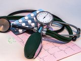 Vérnyomáscsökkentő gyógyszer szedése: Nem mindegy, hogy mikor veszed be a napi adagot!