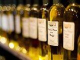 Étkezési olajok: Napraforgóolaj, olívaolaj, kókuszolaj, repceolaj, tökmagolaj és egyéb olajok jellemzője, felhasználása