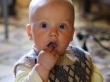 Nagyszülői gyed: Megszavazta az Országgyűlés, 2020. január elsejétől igényelhető - A legfontosabb tudnivalók