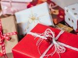 Ajándékötletek az unokáknak, nem csak karácsonyra - Ezeket imádni fogják!
