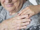 Jókor: Kimondottan nyugdíjasoknak szóló ingyenes magazint jelentet meg a kormány - Ezt lehet a kiadványról tudni
