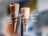 Az Év fagylaltja 2020: Különleges ízkombinációk nyerték el idén a zsűri tetszését! - Te melyiket kóstolnád meg?