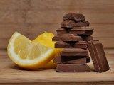 Jót tesz a szívnek a csokoládé! - Ezért érdemes heti egyszer egy kis csokit enni, mondják a kutatók