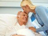 Mit tehetsz a felfekvés megelőzése és kezelése érdekében?