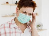 Nehézlégzés, szívpanaszok, krónikus fáradtság, alvászavar - Mit tehetsz, ha ezeket tapasztalod a koronavírus-fertőzés után?