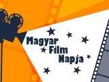Magyar film napja 2021: A legjobb magyar filmeket, animációkat nézheted meg ingyen online és a tévében