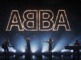 40 év után új albummal jelentkezik az ABBA! - Az első két dalt már több mint 10 millióan hallgatták meg a Youtube-on