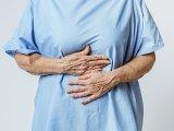Reflux - 7 tanács a gyomorégés ellen