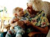 Hogyan jutalmazzuk és hogyan büntessük az unokát?