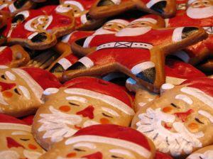 Mire figyeljünk a karácsonyi bevásárlásnál?