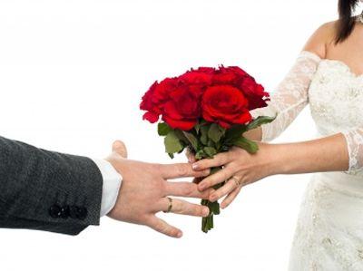 Élettársi kapcsolat, vagy házasság? Melyikre milyen szabályok vonatkoznak?