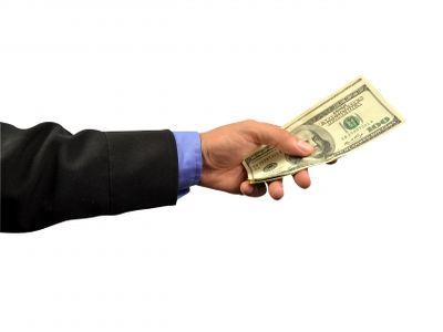 Adókedvezmény, amiről sokan nem tudnak és nem veszik igénybe