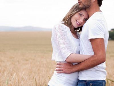 Hogyan lehet harmonikus a párkapcsolatod?