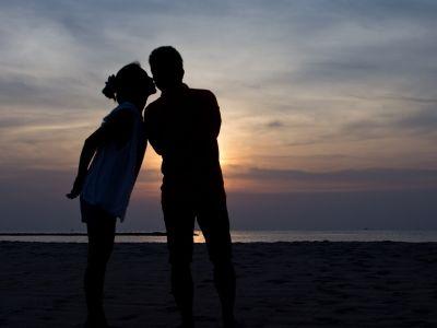 Szeretem a férjem, de tetszik valaki más - mit tegyek?