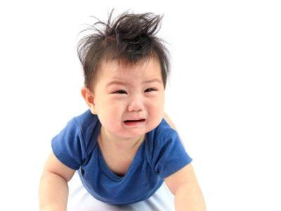 Mi az oka a kisgyermekek agresszív viselkedésének?