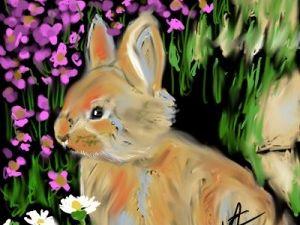 Húsvéti és locsoló versek gyerekeknek - 11 bájos költemény Aranyosi Ervintől