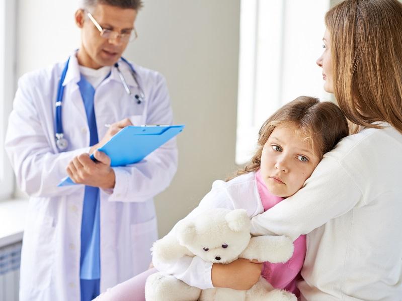 Influenza - tünetei, kezelése, megelőzése, influenza elleni oltás