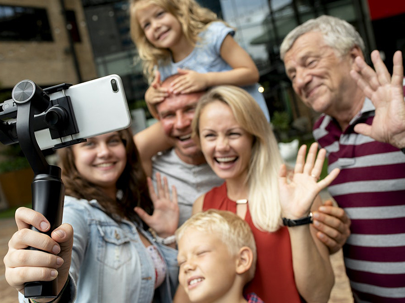 Mibe szólhat bele a nagyszülő a gyermeknevelés során? Jó-e, ha a generációk összeköltöznek?