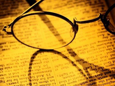 Végrendelet: közvégrendelet, írásbeli magánvégrendelet, szóbeli végrendelet – Hogyan kell érvényes végrendeletet írni?