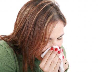 Súlyos szövődményekkel támad az idei influenza járvány