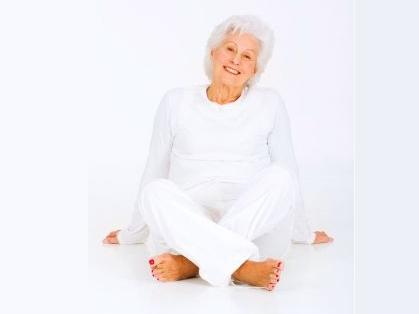 Menopauza – Mikor kezdődik a menopauza és meddig tartanak a kellemetlen tünetek?