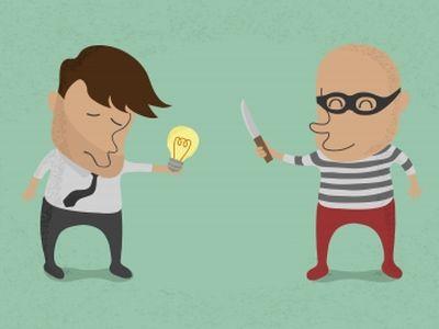 Vigyázz, így jutnak be a tolvajok az idősebb emberek otthonaiba! – Ezekre figyelj, hogy ne tudjanak becsapni!