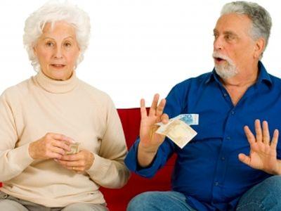 Nyugdíj - Hogyan kapják meg a nyugdíjukat a Buda-Cash botrányban érintettek?