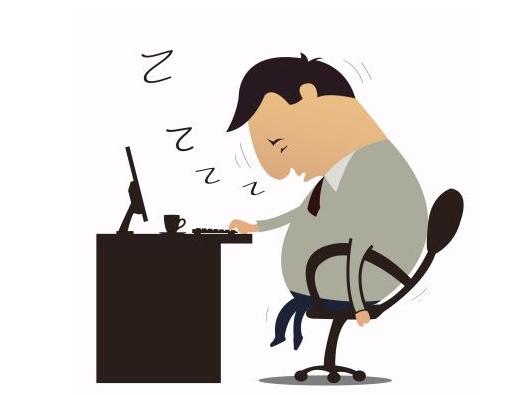 Horkolás - A horkolás nemcsak zavaró, de veszélyes is - Hogyan lehet megszűntetni?