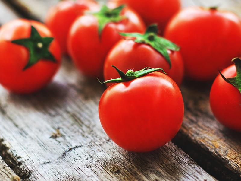 A paradicsom - Milyen vitaminok vannak benne? Milyen betegségekre jó?