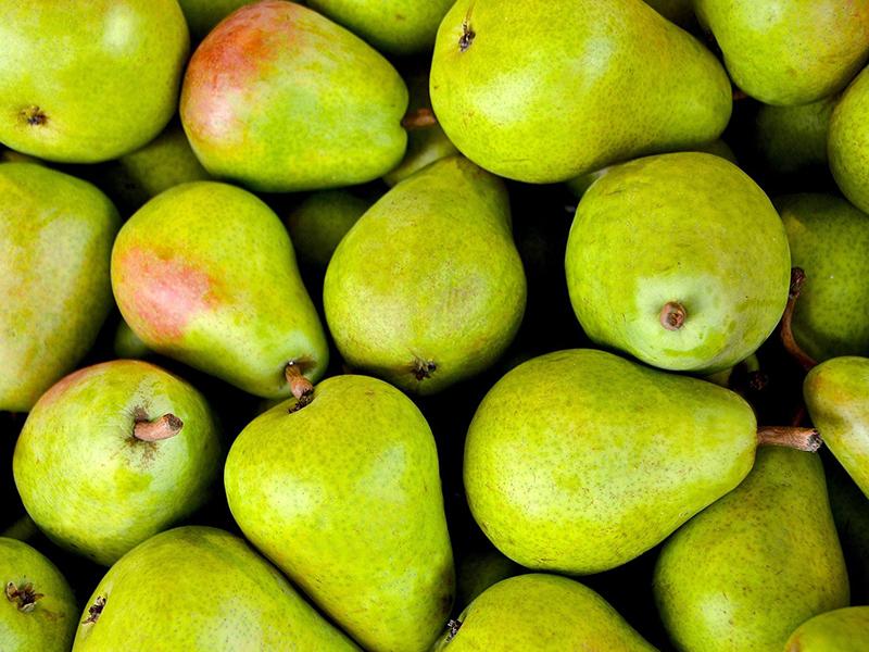 Rákellenes, jó hasmenés ellen és cukorbetegek is ehetik - még mire jó a körte?
