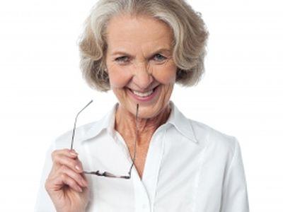Ingyenes, otthoni szemészeti és cukorbetegség szűrés indul áprilisban
