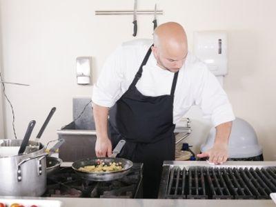 Fertőzéseket okozhatnak a törölközők, konyharuhák, ágyneműk! Hogyan tisztítsuk őket?