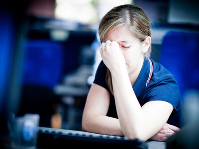 A hidegfront hatása az egészségre - Mik a tünetek és hogyan segíthetünk?