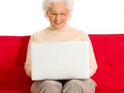A lassabb öregedés titka: mégsem a több sportolás a kulcs a tudósok szerint