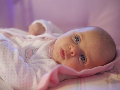 Versek, mondókák a baba, kisgyermek ébresztéséhez