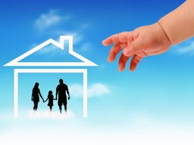 Haszonélvezeti jog - Melyek a tulajdonos és a haszonélvező jogai és kötelességei?