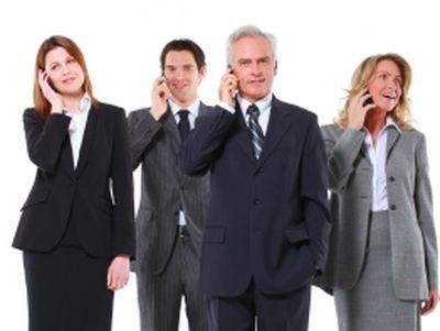 Telefonos lelkisegély elérhetősége - Sokan hívják, amikor magányosnak érzik magukat