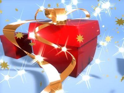 Milyen ajándékkal lepd meg az unokád? Minek örülnek legjobban a gyerekek?