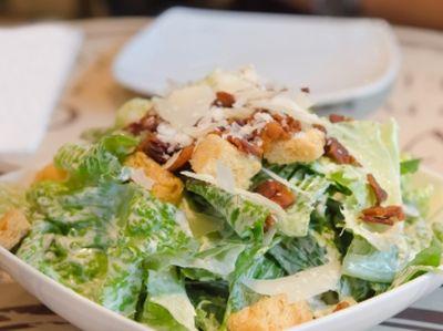 Fejfájás, ízületi gyulladás, depresszió - Ezek az ételek segítenek a dietetikus szerint