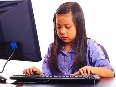 168 millió gyermekmunkást dolgoztatnak világszerte - Elkeserítő adatokat tettek közzé