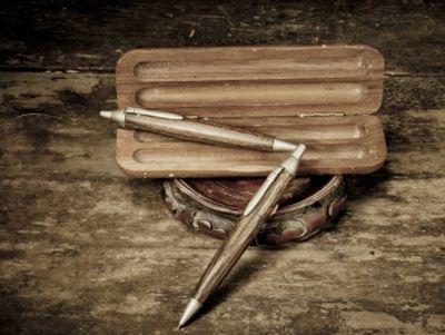 Végrendelet és örökség: mi a szabályos módja a rendelkezésnek?