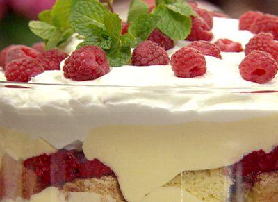 3 gyors, sütés nélküli süteményrecept, amit nem lehet elrontani