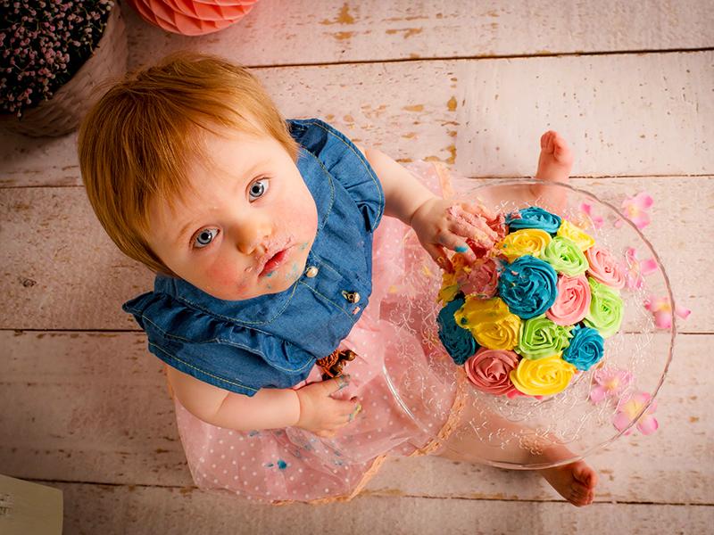 5 tündéri vers az unoka születésnapjára