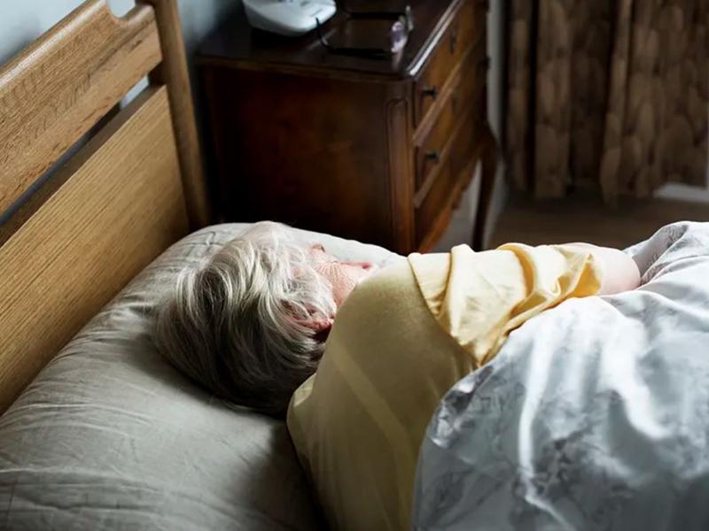 Délutáni alvás - ezért ajánlják az orvosok