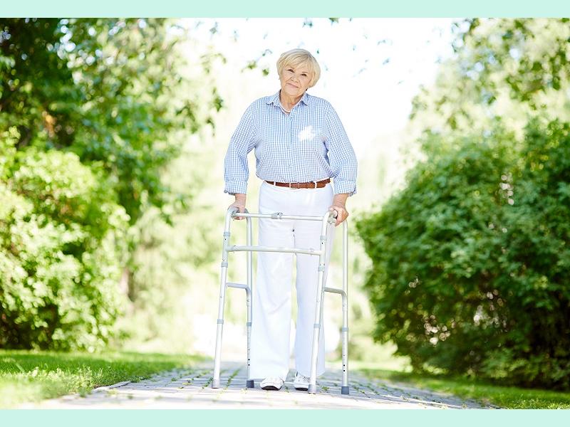 Porckopás tünetei, okai, kezelése - A reumatológus válaszol