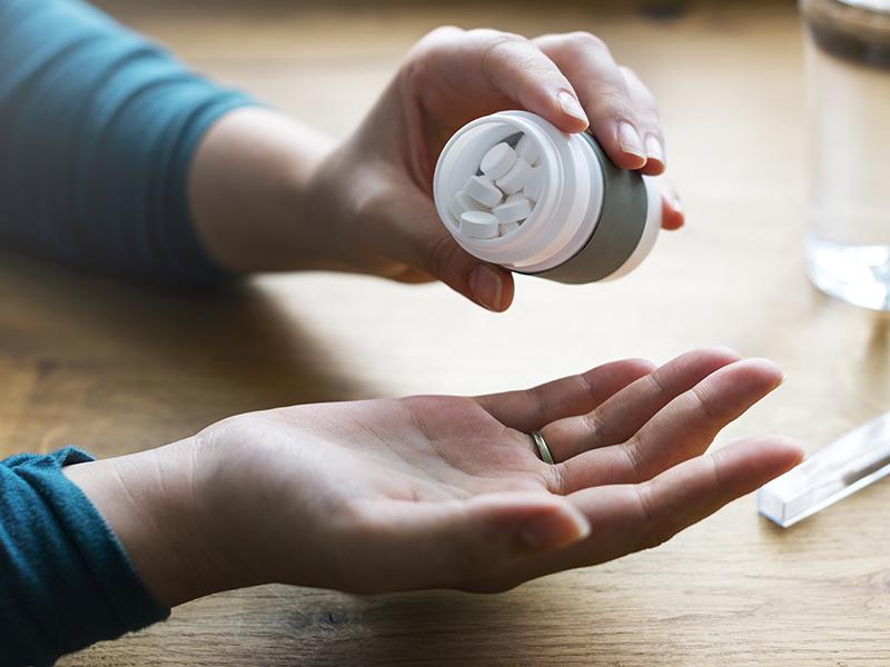 D-vitamin hiány tünetei, D-vitamin pótlása - Milyen betegségek előzhetők meg D-vitamin szedésével?