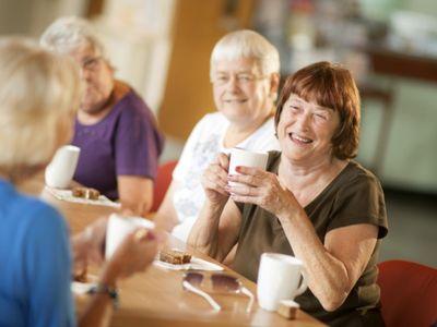 Szeretnéd, ha többet lenne veled az unokád? Mitől leszel nélkülözhetetlen nagyi? - Indul a Nagyszülők klubja!