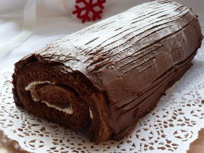 Gesztenyés sütirecept - 3 ellenállhatatlan gesztenyés sütemény ünnepi alkalmakra